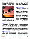 0000083812 Word Template - Page 4