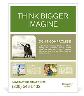 0000083813 Poster Template