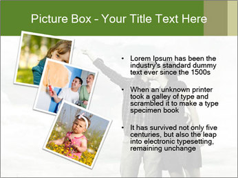 0000083813 PowerPoint Template - Slide 17