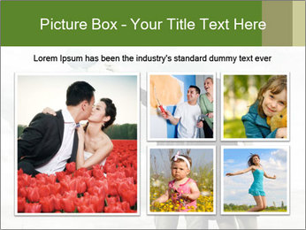 0000083813 PowerPoint Template - Slide 19