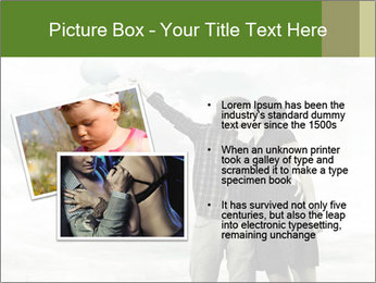 0000083813 PowerPoint Template - Slide 20