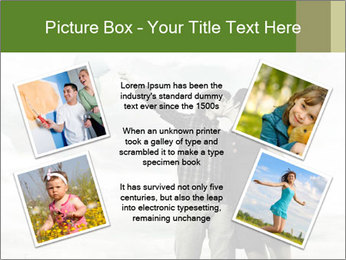 0000083813 PowerPoint Template - Slide 24