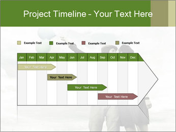 0000083813 PowerPoint Template - Slide 25