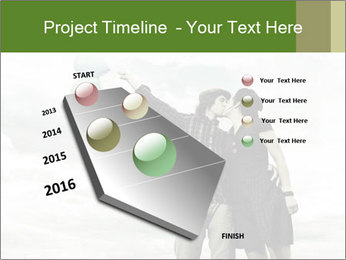 0000083813 PowerPoint Template - Slide 26