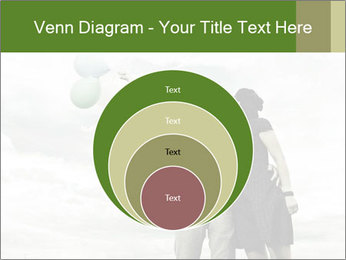 0000083813 PowerPoint Template - Slide 34