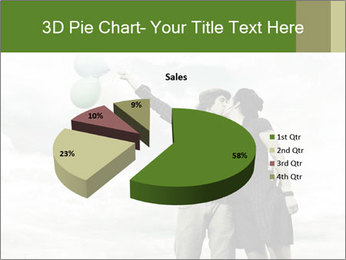 0000083813 PowerPoint Template - Slide 35