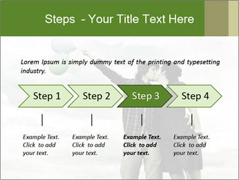 0000083813 PowerPoint Template - Slide 4