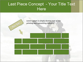0000083813 PowerPoint Template - Slide 46