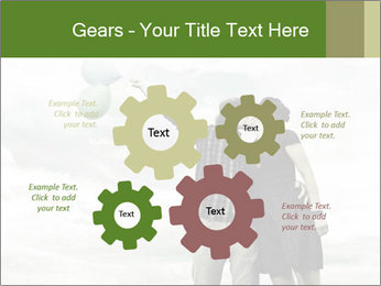 0000083813 PowerPoint Template - Slide 47
