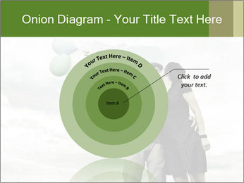 0000083813 PowerPoint Template - Slide 61