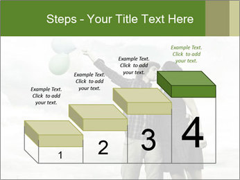 0000083813 PowerPoint Template - Slide 64