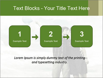 0000083813 PowerPoint Template - Slide 71