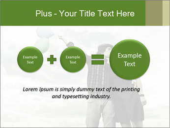 0000083813 PowerPoint Template - Slide 75
