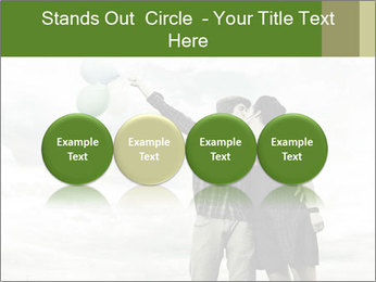 0000083813 PowerPoint Template - Slide 76