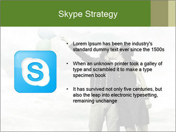 0000083813 PowerPoint Template - Slide 8