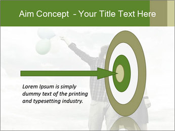 0000083813 PowerPoint Template - Slide 83