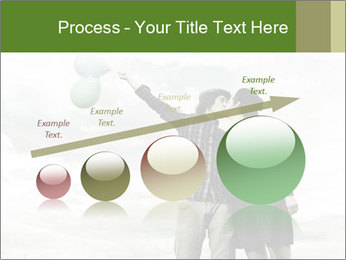 0000083813 PowerPoint Template - Slide 87