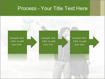 0000083813 PowerPoint Template - Slide 88