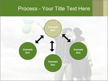 0000083813 PowerPoint Template - Slide 91