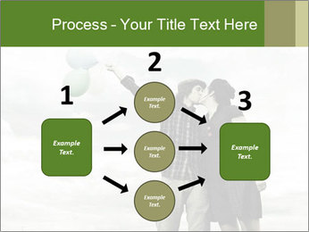 0000083813 PowerPoint Template - Slide 92