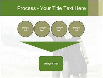 0000083813 PowerPoint Template - Slide 93