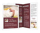 0000083814 Brochure Template