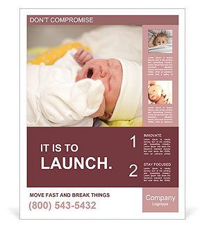 0000083814 Poster Template