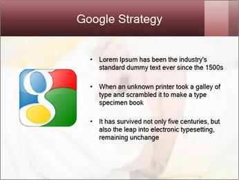 0000083814 PowerPoint Template - Slide 10
