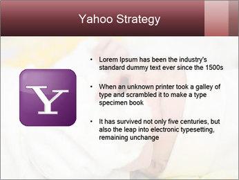 0000083814 PowerPoint Template - Slide 11
