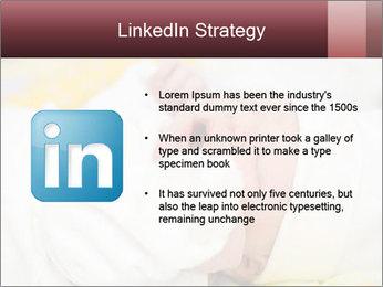 0000083814 PowerPoint Template - Slide 12