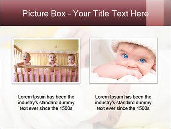 0000083814 PowerPoint Template - Slide 18