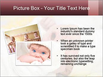 0000083814 PowerPoint Template - Slide 20