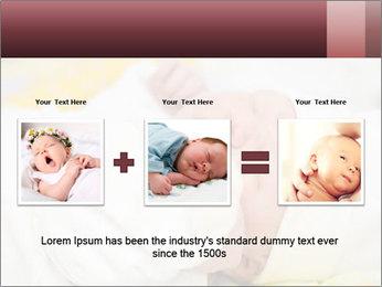 0000083814 PowerPoint Template - Slide 22