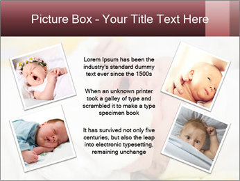 0000083814 PowerPoint Template - Slide 24