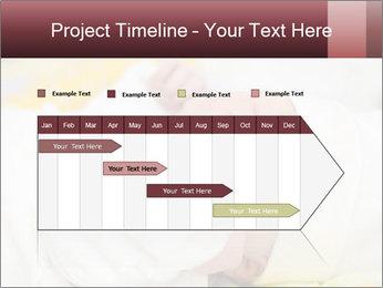 0000083814 PowerPoint Template - Slide 25