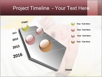 0000083814 PowerPoint Template - Slide 26