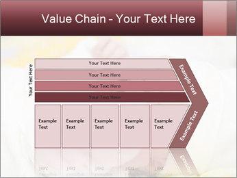 0000083814 PowerPoint Template - Slide 27