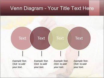 0000083814 PowerPoint Template - Slide 32