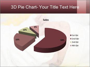 0000083814 PowerPoint Template - Slide 35