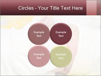 0000083814 PowerPoint Template - Slide 38