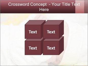 0000083814 PowerPoint Template - Slide 39