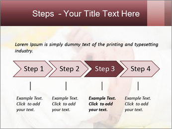 0000083814 PowerPoint Template - Slide 4