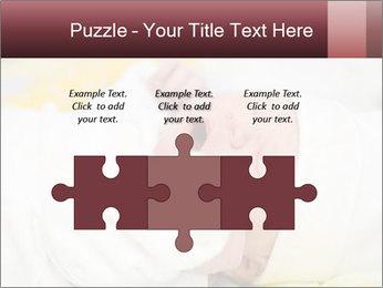 0000083814 PowerPoint Template - Slide 42