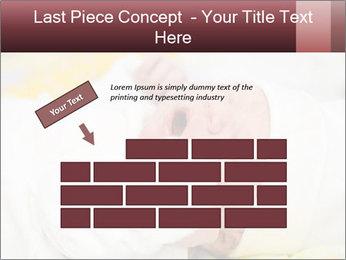 0000083814 PowerPoint Template - Slide 46