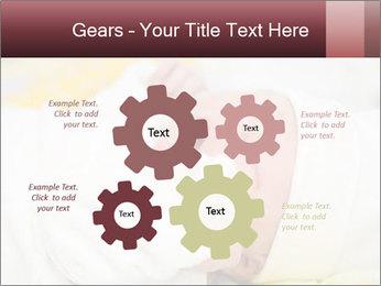 0000083814 PowerPoint Template - Slide 47