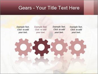 0000083814 PowerPoint Template - Slide 48