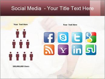 0000083814 PowerPoint Template - Slide 5