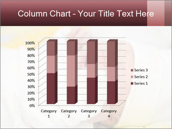 0000083814 PowerPoint Template - Slide 50