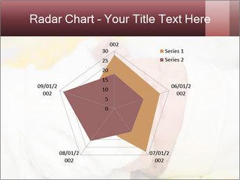 0000083814 PowerPoint Template - Slide 51