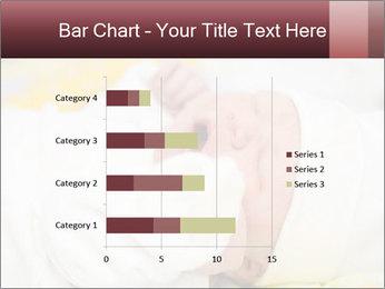 0000083814 PowerPoint Template - Slide 52